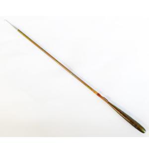 かちどき 凱 バンブーマジョーラ 針外し 45cm 【メール便NG】【かちどきフェア!】|proshopks