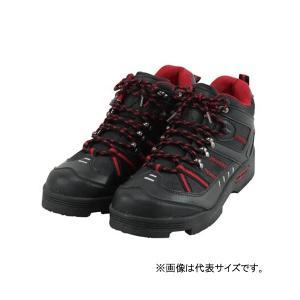 浜田商会 プロマリン スパイクシューズ Lサイズ(26~26.5cm) FSA800 【メール便NG】|proshopks