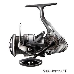 ダイワ 18カルディア LT1000S-P 【送料無料】 proshopks