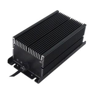 リチビー(Lithi-B)  36v用オンボード充電器 10A (LifePO4 リチウムバッテリー専用) 【送料無料】|proshopks