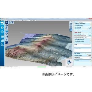 キサカ ローランス 3Dソフト(PC用CDソフト) リーフマスター プロ 品番 1378999 【送料無料】【お取り寄せ商品】|proshopks