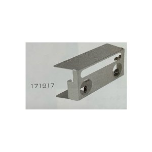 キサカ ホンデックス 取り付け金具 PK-05 品番 171917 【メール便NG】【お取り寄せ商品】|proshopks