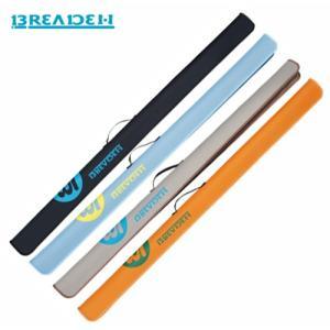 ブリーデン(BREADEN) セミハードロッドケース 148 メール便不可|proshopks