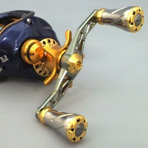 メガテック リブレ(LIVRE) フルコンプ Type2 フォルテ シマノ用 右巻き 90mm|proshopks