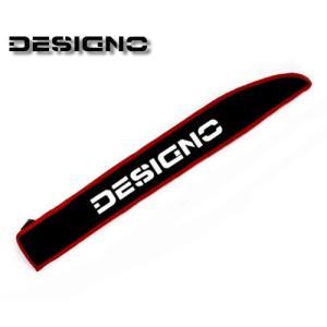 デジーノ(DESIGNO) トップセイバー(ティップカバー)|proshopks
