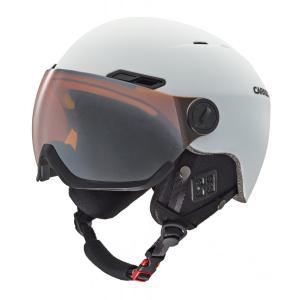 2015-2016 CAREERA / カレラ KARMA / カルマ スキー用ヘルメット|proskiwebshop