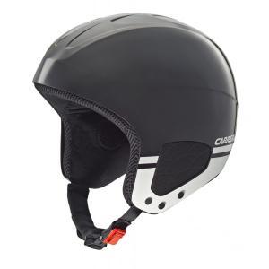 CAREERA / カレラ スキーヘルメット THUNDER / サンダー(送料無料)|proskiwebshop