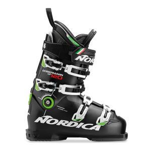 15-16 NORDICA / ノルディカ DOBERMANN/ ドーベルマン GP 120 スキーブーツ proskiwebshop