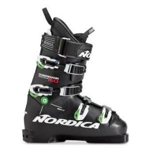 15-16 NORDICA / ノルディカ DOBERMANN / ドーベルマン WC EDT 150 スキーブーツ|proskiwebshop