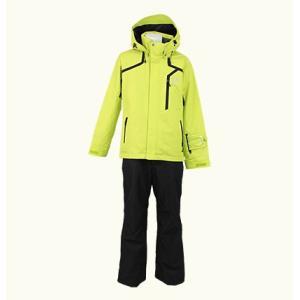 ONYONE スキーウェア メンズ上下 ONS99400 2016-17モデル|proskiwebshop
