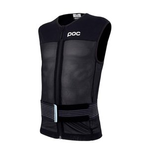 POC ポック バックプロテクター Spine VPD Air Vest プロテクションベスト|proskiwebshop
