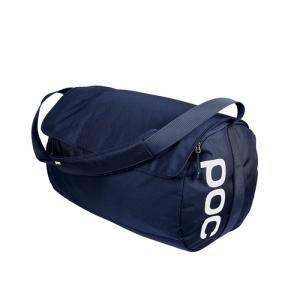 POC ポック スキーバッグ DUFFLE BAG 90リットル|proskiwebshop