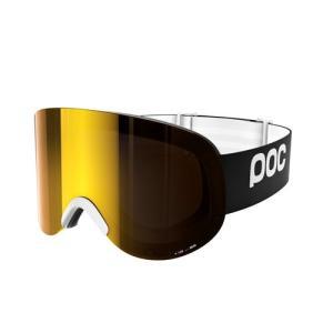 16-17POC(ポック) Lid スキーゴーグル|proskiwebshop
