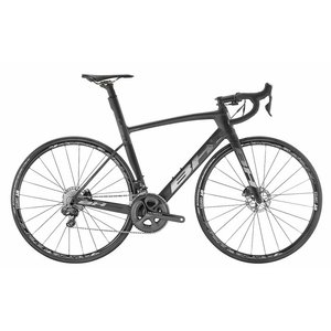 2016 BH / G7 DISC ULTEGRA Di2 / ディスクブレーキ ロードバイク 完成車|proskiwebshop