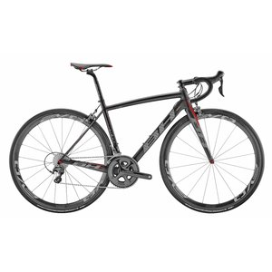 2016 BH / Ultralight Evo Frame Kit / 自転車フレームキット ロードバイク|proskiwebshop