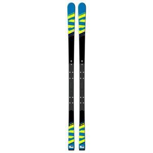 16-17 SALOMON / サロモン X-Race GS LAB+ X16 LAB 金具セット|proskiwebshop