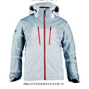 17-18  DESCENTE / デサント スキーウェア CMP-7103 SIOジャケット60|proskiwebshop