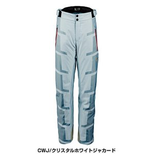 17-18  DESCENTE / デサント スキーウェア CMP-7503 SIO PANTS 40|proskiwebshop