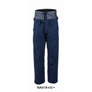 17-18  DESCENTE / デサント スキーウェア CMP-7502 SIO PANTS 40|proskiwebshop