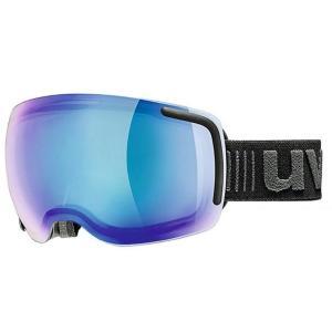 UVEX / ウベックス/ big 40 VFM スキーゴーグル 調光レンズ 2017-18モデル|proskiwebshop