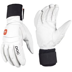 2015-16 POC/ポック Palm Comp VPD 2.0 Glove / パームコンプ スキー用 グローブ|proskiwebshop