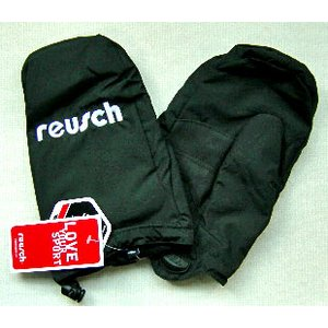 reusch OVERGLOVE R-TEX proskiwebshop