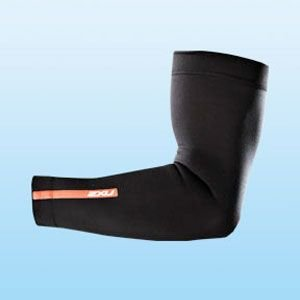 2XU Compression Arm Sleeves /アーム スリーブ|proskiwebshop