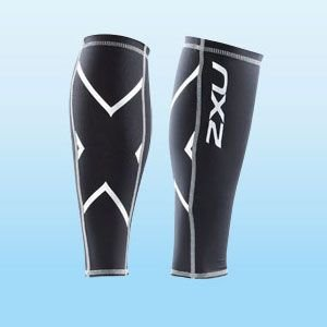 2XU Compression Caff Guard/コンプレッション カフ ガード proskiwebshop