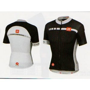 3T LIMITED  AR 4.0 JERSEY / エアロ ジャージ|proskiwebshop