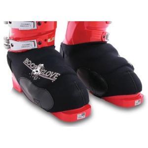 DRY GUY ブーツグローブ/BOOT GLOVE スキーブーツ保温用カバー ドライガイ|proskiwebshop