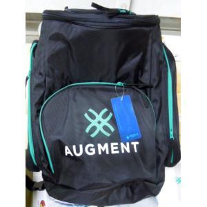 20 AUGMENT Race Bag proskiwebshop
