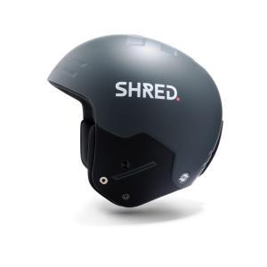 SHRED BASHER ULTIMATE Grey proskiwebshop