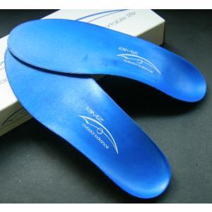 BMZ/セミカスタム スキー ブルー|proskiwebshop