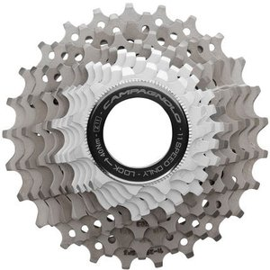 SUPER RECORD / SPROCKET 11-25 11Speed|proskiwebshop