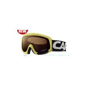 CARRERA / カレラ スキーゴーグル STRATOS EVO / ストラトス エボ|proskiwebshop