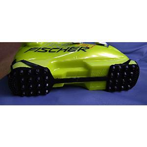ソールプロテクター CAT TRACKS /キャットトラック|proskiwebshop