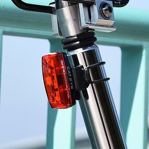 CAT EYE 自転車ライト RAPID micro AUTO TL-AU620-R 自動点灯|proskiwebshop|02