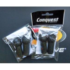 CONQUEST 石突きプロテクター|proskiwebshop