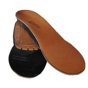 SUPER feet / スーパーフィート COPPER DMP / カッパー DMP|proskiwebshop