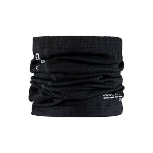 CRAFT / クラフト Neck Tube X|proskiwebshop