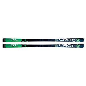 17-18 CROC. GS W.C.FIS Marker Set|proskiwebshop