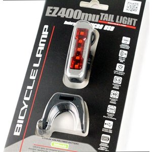 Crops Tail LightEZ400mu Tail Light / Auto Senser|proskiwebshop