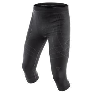 Dainese テクニカルインナー HP1 Pants proskiwebshop