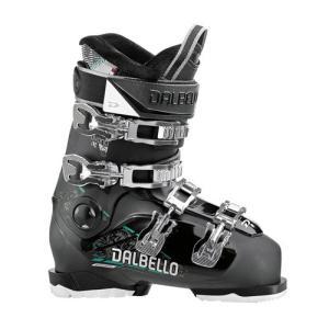 17-18 DALBELLO / ダルベロ AVANTI /  アバンティ AX 75 W( レディス スキーブーツ)|proskiwebshop