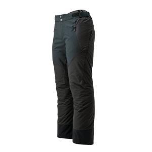 19-20 DESCENTE / デサント スキーウェア DWUOJD52 SIO PANTS 40|proskiwebshop