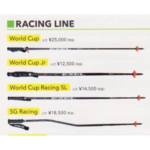 EXEL SG Racing Alu|proskiwebshop