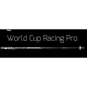 EXEL World Cup Race PRO|proskiwebshop