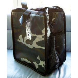 GEN/ゲン オリジナル ブーツバッグ|proskiwebshop