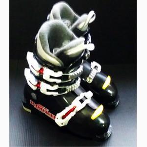 GEN /ゲン / スキー ブーツ ROOKIE / ルーキー|proskiwebshop