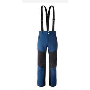20-21  Halti SULUS Men's DRY MaXX Pants|proskiwebshop